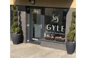 Gyle Shop